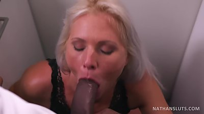 Cheating Milfs 2 - Kathy Anderson -..