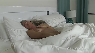 Morning Orgasms TRAILER