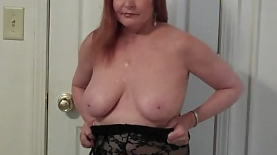 Redhot Redhead Show 12-11-2017 Pt. 2..