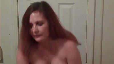 Redhot Redhead Show 12-14-2017 Pt. 2..