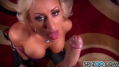 FirstClassPOV - Watch Milf Zoey..