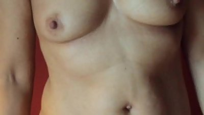 Horny body.01.WMV