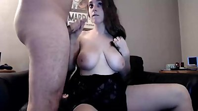very beautiful bitch sarah fucked nice..